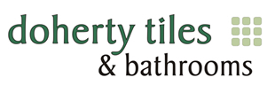 Doherty Tiles & Bathrooms